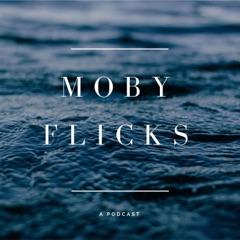 Moby Flicks