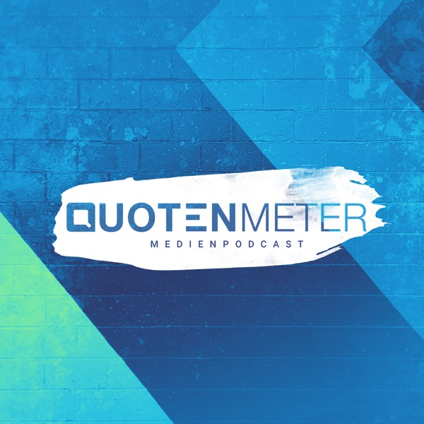 Quotenmeter.FM