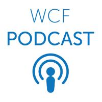 Whitby Christian Fellowship Podcast podcast