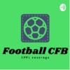 Football CFB: Unique Football Content artwork