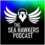 300: Holy Catfish! The Seahawks trade for Jamal Adams podcast episode