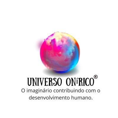 Universo Onírico:Universo Onírico