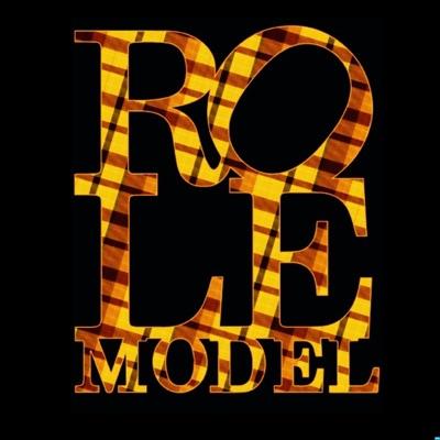 DJ Rolemodel Mixes:Dj Rolemodel
