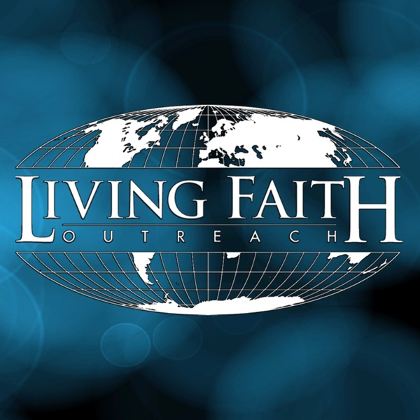 Living Faith Outreach - Dickinson, TX