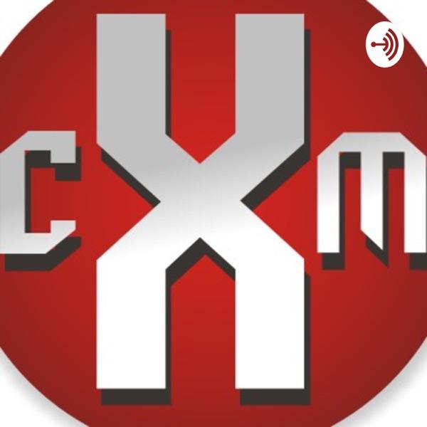 Coolxpress media