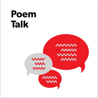 Classic Poetry Aloud on Apple Podcasts