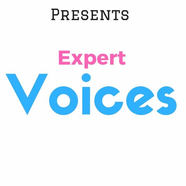 Expert Voices