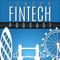London Fintech Podcast