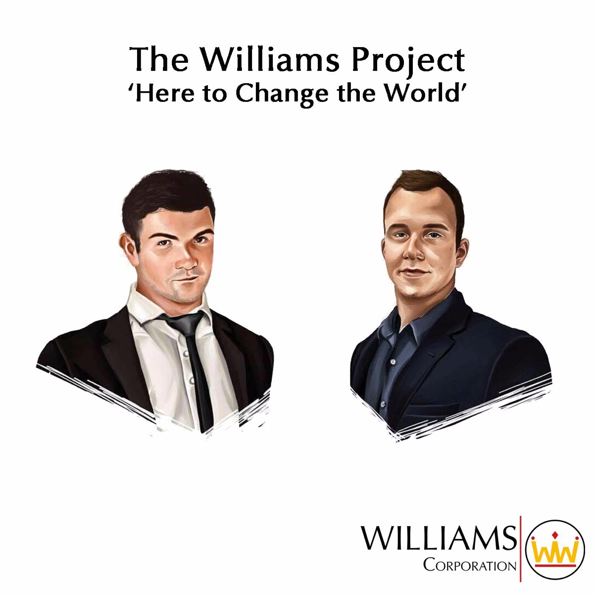The Williams Project