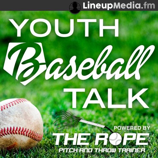 Youth Baseball Talk