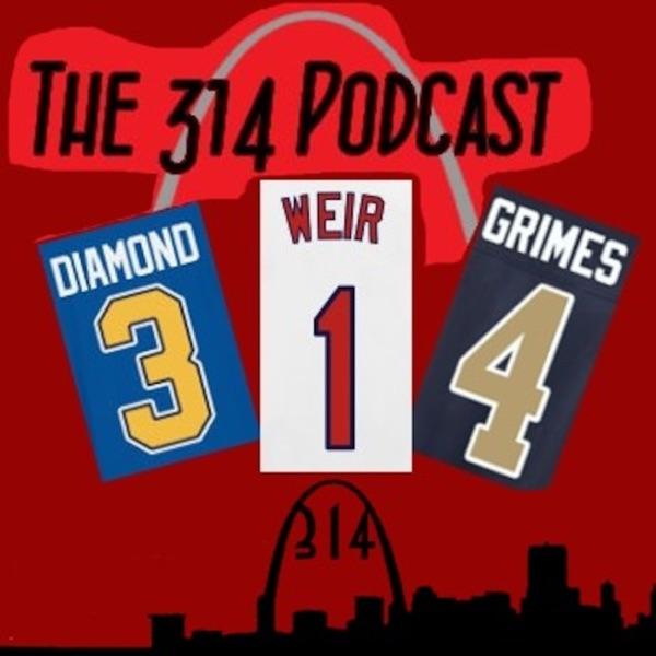 314 Podcast