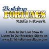 Building Fortunes Radio with Host Peter Mingils artwork