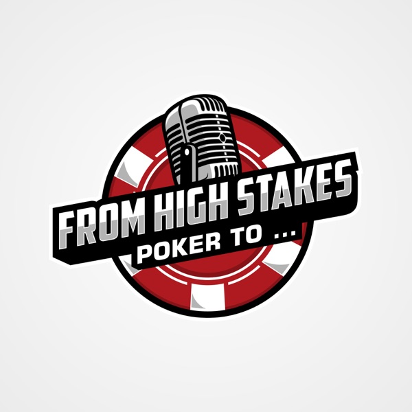 From High Stakes Poker To