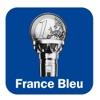 L'actu éco de France Bleu Occitanie