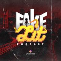 FakeLit Podcast podcast
