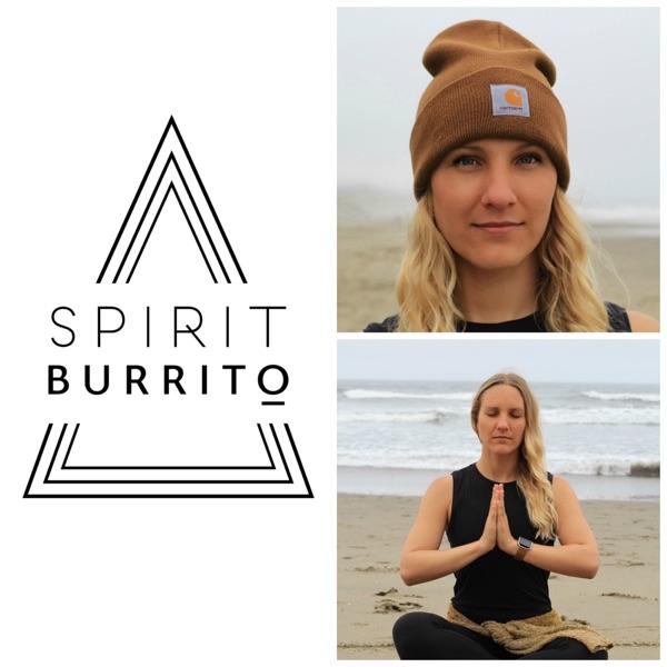 Spirit Burrito