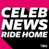 Celeb News Ride Home artwork