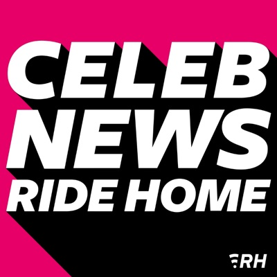 Celeb News Ride Home:Ride Home Media