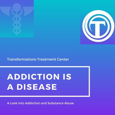Finding Addiction Treatment near Hialeah Florida