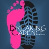 Breaking Cadence: Insights From a Modern-Day Conscientious Objector