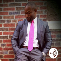 Denis Development Life Coaching podcast