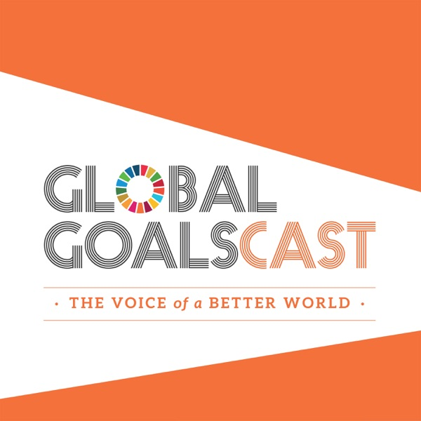 Global GoalsCast