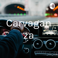 Carvaganza podcast