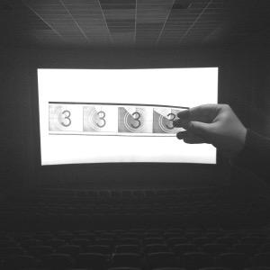 The FilmJerk Podcast