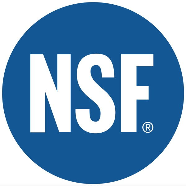 NSF Health Sciences
