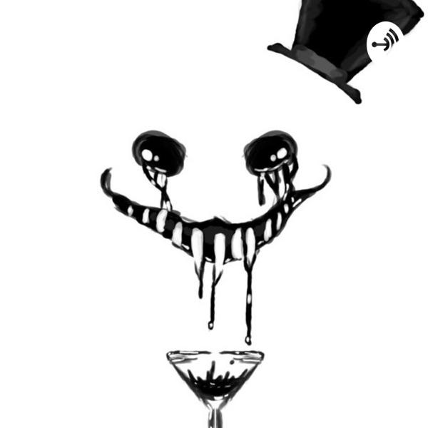 Mr. Nightmare 2