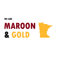 We Are Maroon and Gold podcast
