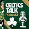Celtics Talk artwork
