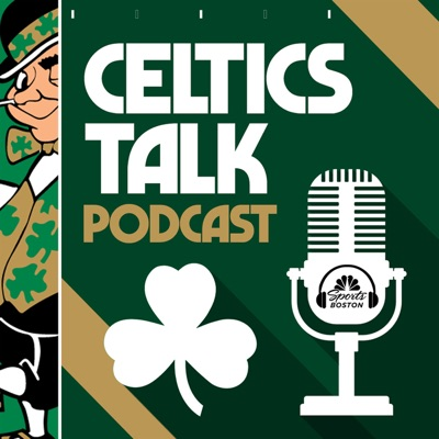 Celtics Talk:NBC Sports Boston