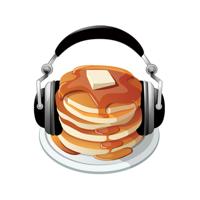 I'll Make You Pancakes Podcast podcast