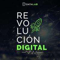 Revolución Digital DATALAB podcast