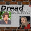 Dread Dialectic artwork