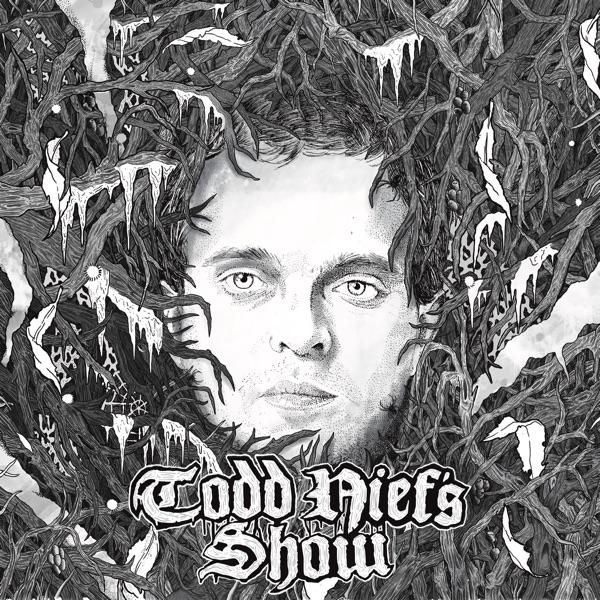 Todd Nief's Show