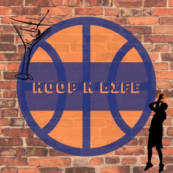 Hoop N Life