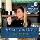 Housewives på norsk