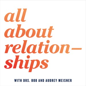 All About Relationships