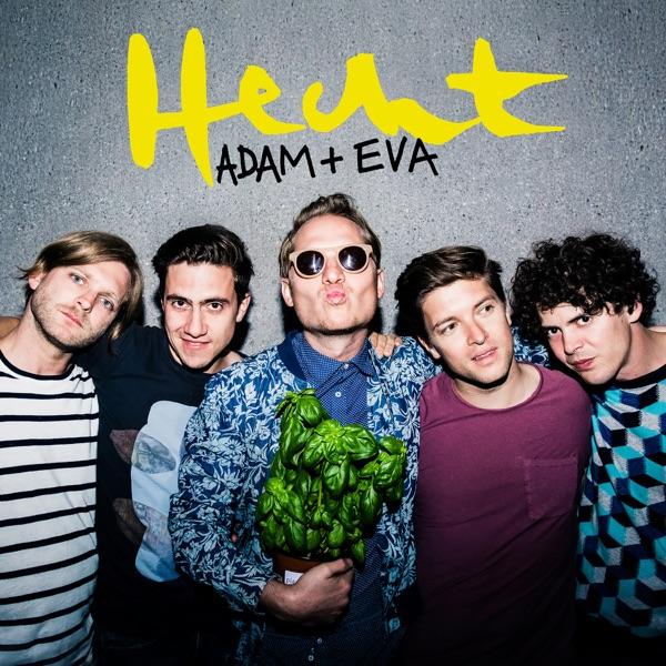 ADAM + EVA (Podcast)