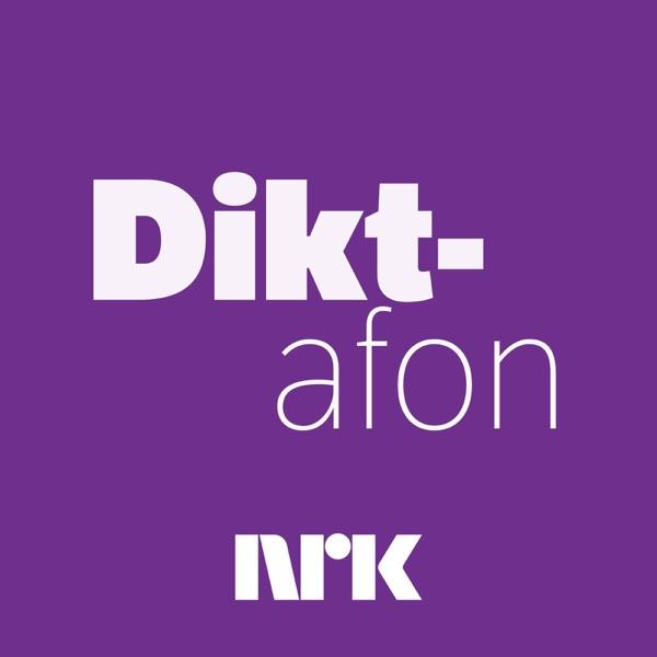 Fabrikkpoesi fra Møllebyen litteraturfestival i Diktafon