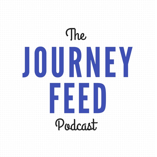 Journey Feed: Stories of Failure and Success