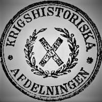 Militärhistoria podcast