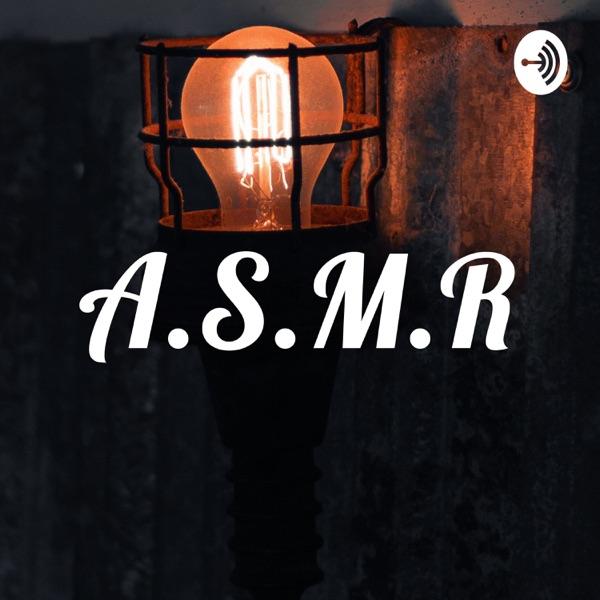 A.S.M.R
