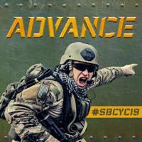 SBCYC Sermons podcast