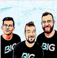 Cryptopreneurs podcast