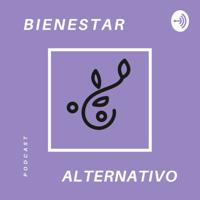 Bienestar Alternativo podcast
