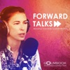Forward Talks artwork