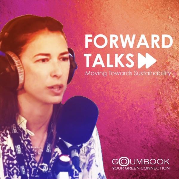 Forward Talks